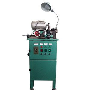 圆锯片磨刀机